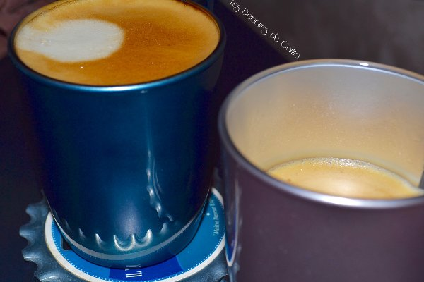 le meilleur endroit cocoonning tasse café