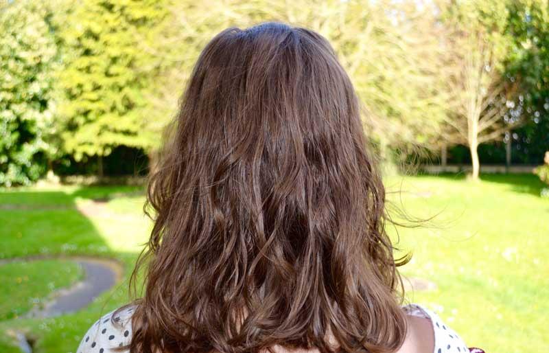 routine cheveux roaccutane curacné les deboires de carlita