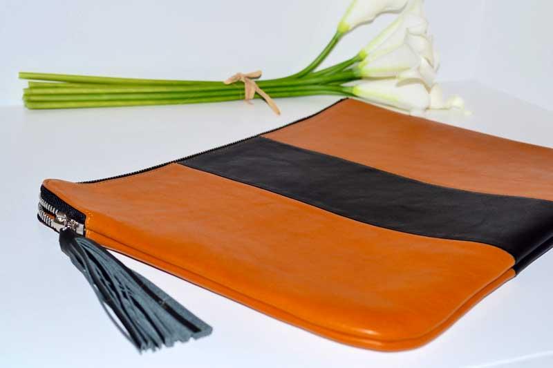 styliste my fancy factory les deboires de carlita pochette mika personnalisée