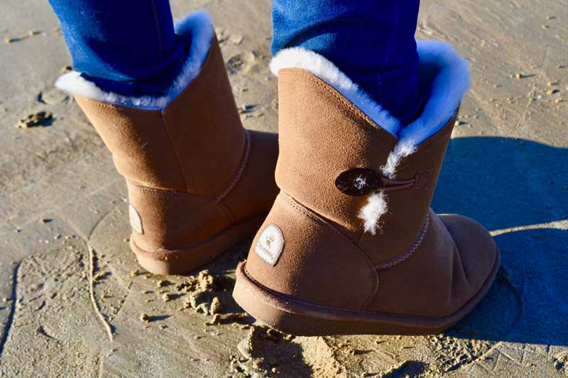look-plage-5-shoes