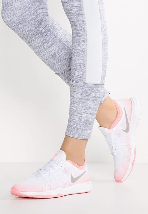 boutique en ligne coups de coeur sportswear nike dual fusion tr les déboires de carlita