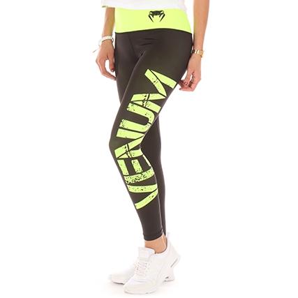 boutique en ligne coups de coeur sportswear legging venum les déboires de carlita