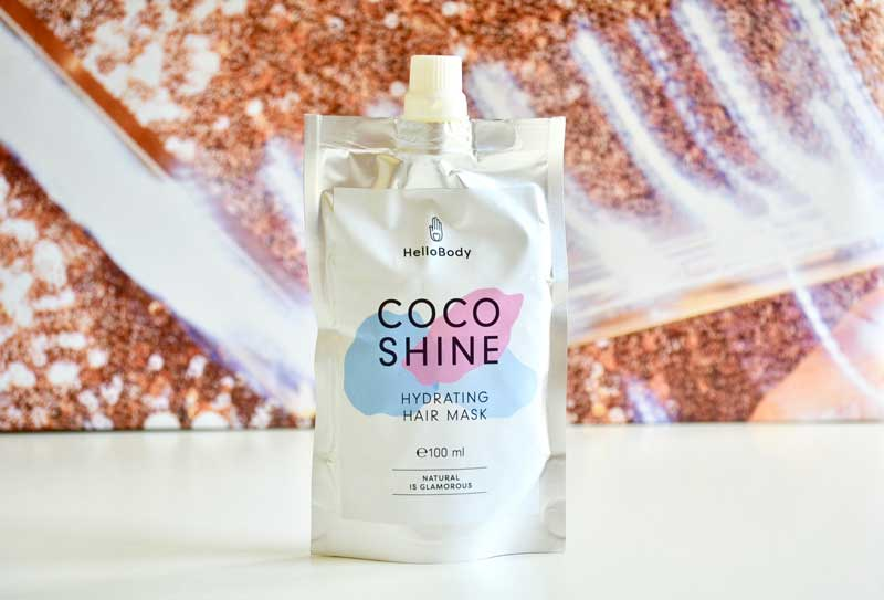 hello-body-coco-shine-face