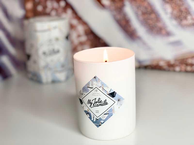 my-jolie-candle-bougie-bijou-cadeau