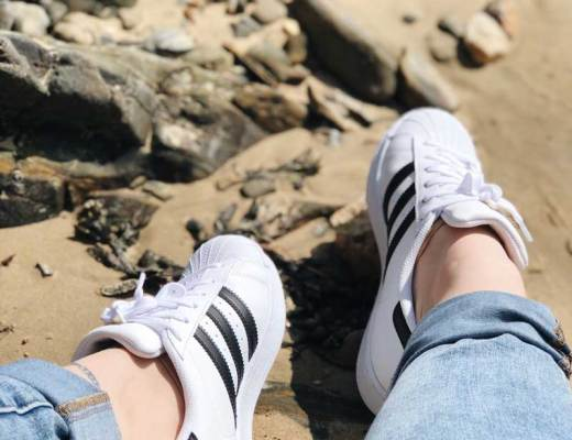 superstar-adidas-footway