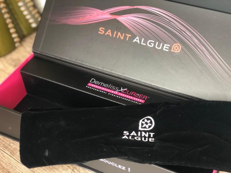 demeliss x curler saint algue