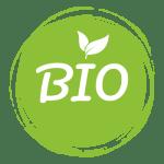 Restaurant certifié Bio à Entrevaux