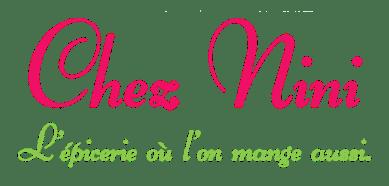 Chez Nini, l'épicerie où l'on mange aussi à Entrevaux (04)