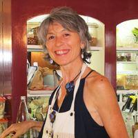 Le retour à la santé de Nicole grâce à la cuisine vivante