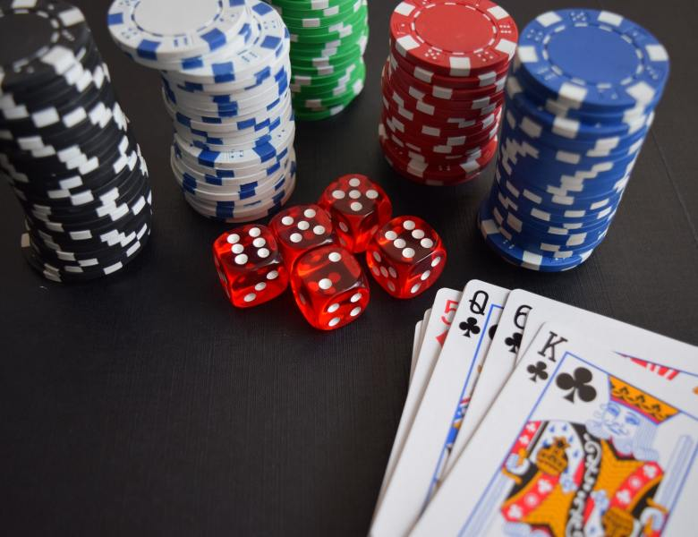 Où trouver des avis sur un casino en ligne fiable ?