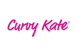 Curvey-Logo