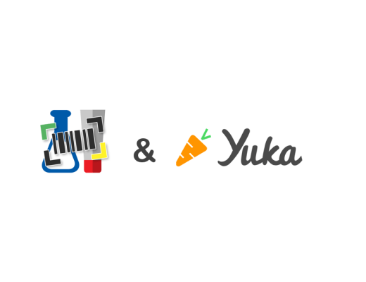 Yuka et QuelCosmetic - deux applications à ne pas louper - Lesdeuxchouettes.fr