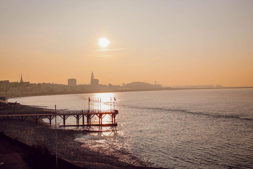 Un week-end dans la ville du Havre - lesdeuxchouettes.fr