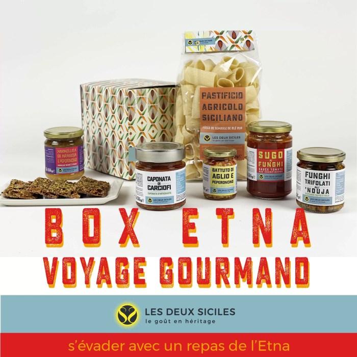 box etna