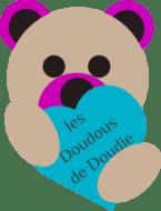 Les doudous de Doudie