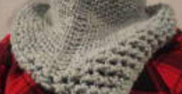 épingle pinterest tricot châle doux