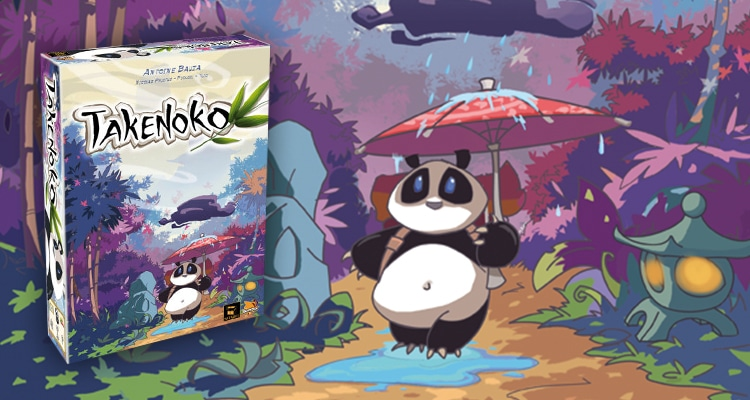 https://i2.wp.com/lesdragonsnains.com/wordpress/wp-content/uploads/2014/12/takenoko.jpg