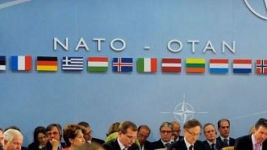 Photo de Maroc-OTAN. 25 ans de partenariat