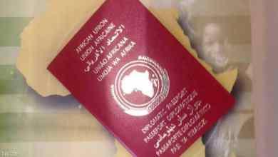 Photo de Vers un passeport africain unifié : ce qu'il faut savoir