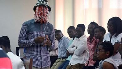 Photo de Ghana : Un journaliste d'investigation assassiné