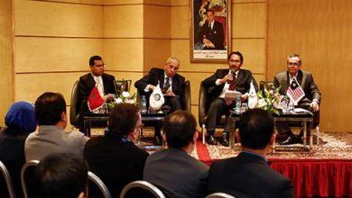 Photo de Maroc/Malaisie: Des pistes pour renforcer les échanges commerciaux