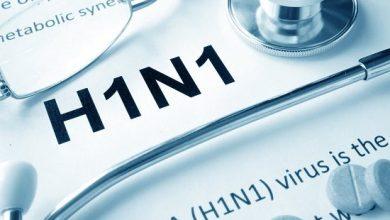 Photo de Anas Doukkali rassure : H1N1 est similaire à la grippe saisonnière