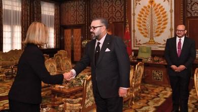 Photo de Maroc-UE. Comment redémarrer la machine de la coopération