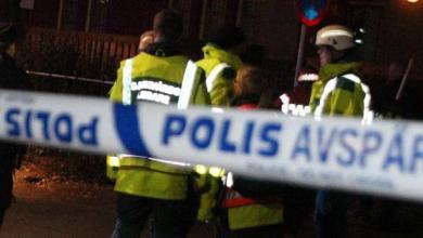 Photo de Suède : Attaque contre une mosquée à Malmö, aucune victime déclarée