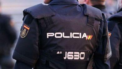 Photo de Espagne: une avocate tuée par le meurtrier qu'elle avait défendu