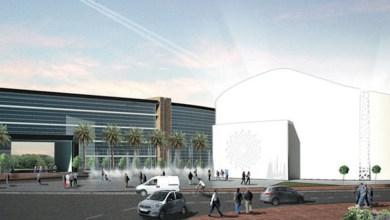 Photo de Agadir : Un congrès sur les relations luso-marocaines prochainement