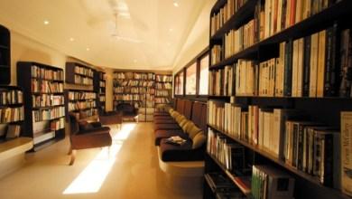 Photo de Riyadh : Un marocain colauréat du prix Roi Fayçal de la langue et de la littérature arabes