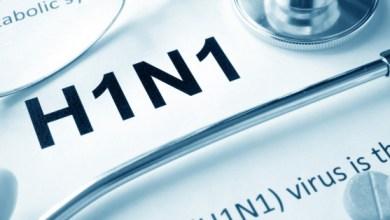 Photo de H1N1, que faire?