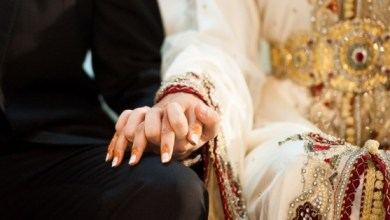 Photo de Le mariage marocain à l'honneur en Bulgarie