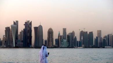 Photo de Plainte des Emirats contre le Qatar à l'OMC