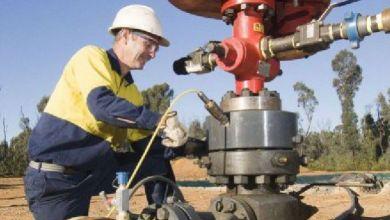 Photo de L'expérience australienne dans la gestion de l'eau intéresse le Maroc