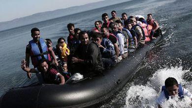 Photo de Immigration illégale : Arrestation de 5 individus soupçonnés de traite humaine à Nador