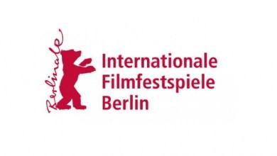 Photo de Berlinale 2019. Deux films marocains en lice