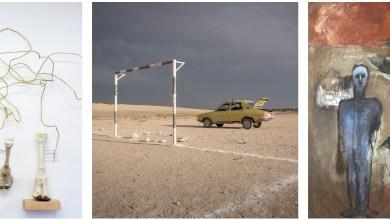 Photo of Le continent des Arts s'expose à Marrakech