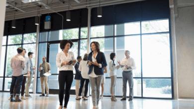 Photo de LF 2019 : Les attentes des jeunes entrepreneurs