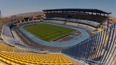 Photo de Polémique autour des tarifs du match Maroc/Argentine: La Sonarges réagit