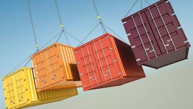 Photo de La relance de l'économie ne compense pas le déficit commercial