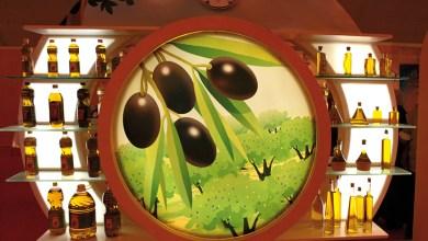 Photo de Huile d'olive. 35 marques en lice pour le trophée Premium