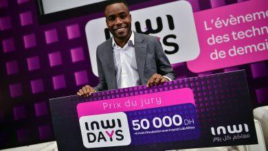 Photo de InwiDays 2019 : Liste des start-ups africaines primées