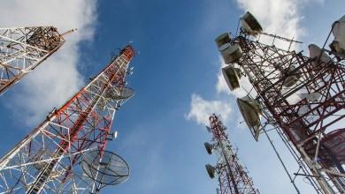 Photo de Télécoms. Les détails de la nouvelle loi