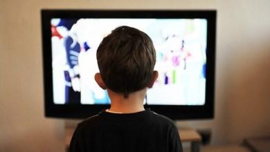 Photo de Chiffres : Pourquoi les jeunes Marocains boudent-ils la télé ?