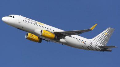 Photo de Nouvelle ligne aérienne entre Marrakech et Malaga