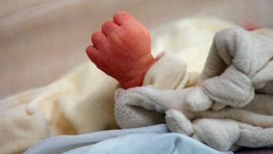 Photo de Tunisie : Décès de 11 bébés en, le ministre de la Santé démissionne
