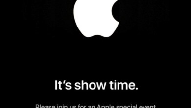 Photo de « It's show time » : Le streaming façon Netflix de Apple