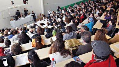 Photo de Amzazi : Le Maroc dispose de plus de 40 programmes de bourses d'étude