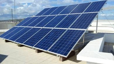 Photo de Energie solaire. Le Maroc monte son savoir-faire au Mexique